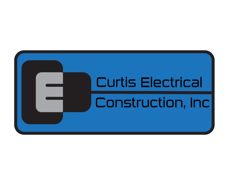 Curtis Electrical Construction, Inc